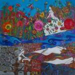 Gustav Klimt emlékére
